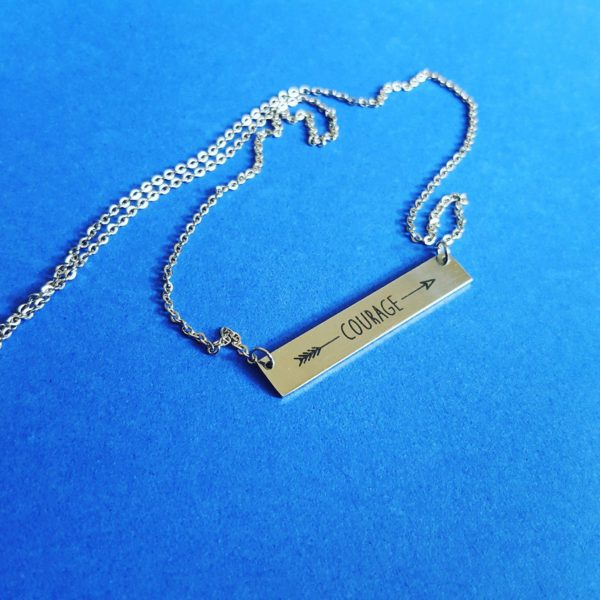 courage-to-earn-necklace