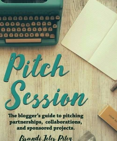 pitch-session-ebook