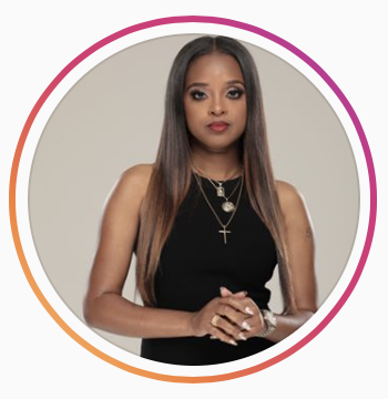 tamikadmallory political influencers instagram